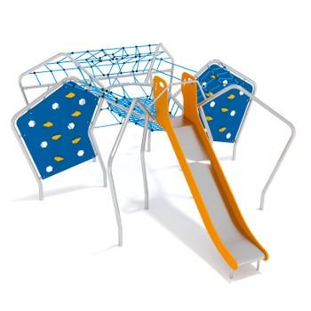 Children playgrounds   Sapekor.com